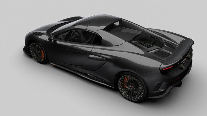 McLaren MSO Carbon Series LT 2016 01