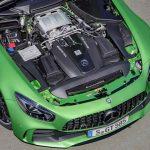 Mercedes-AMG GT R 2017 04
