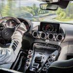 Mercedes-AMG GT R 2017 06
