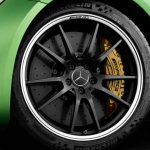 Mercedes-AMG GT R 2017 14