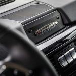 Mercedes-Benz G350d Professional 2016 interior 02