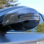 Mitsubishi Outlander PHEV 2016 prueba 12