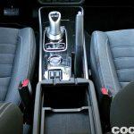Mitsubishi Outlander PHEV 2016 prueba interior 07
