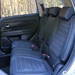 Mitsubishi Outlander PHEV 2016 prueba interior 08