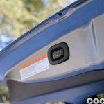 Mitsubishi Outlander PHEV 2016 prueba maletero 7