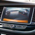Opel Mokka X 2016 conectividad - 3