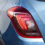 Opel Mokka X 2016 exterior - 1 (1)