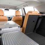 Opel Mokka X 2016 interior - 4