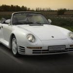 Porsche 959 Convertible 03