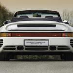 Porsche 959 Convertible 06