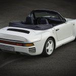 Porsche 959 Convertible 07