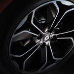 Renault Clio 2017 detalle 4