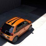 Renault Twingo GT 2016 08