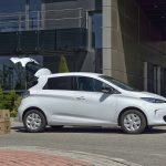 Renault Zoe Societe 2016 01