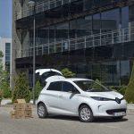 Renault Zoe Societe 2016 02