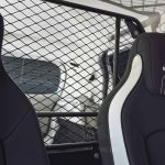 Renault Zoe Societe 2016 interior 04