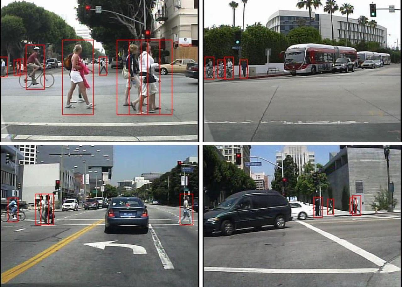 algoritmo que reconoce peatones 05
