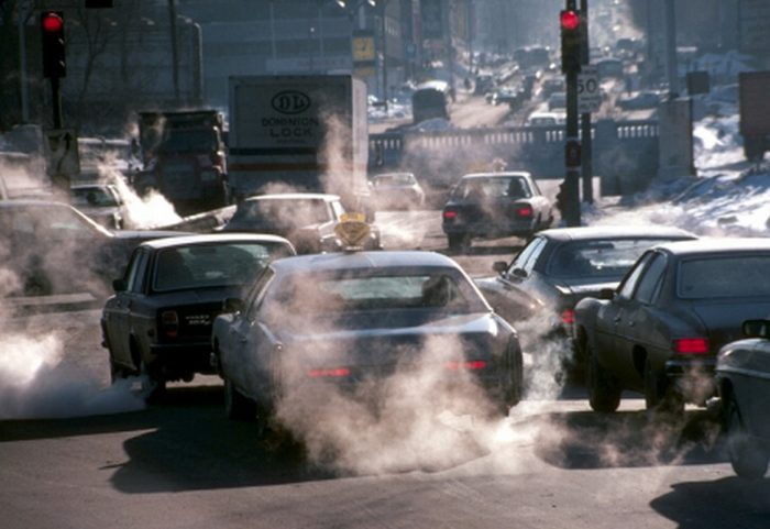 contaminación París (3)