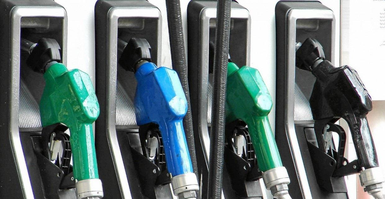 gasolineras precio
