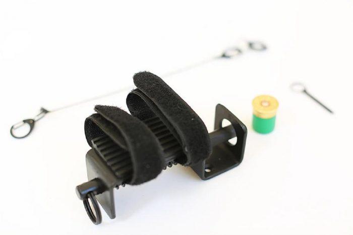 invento antirobo bicis 02