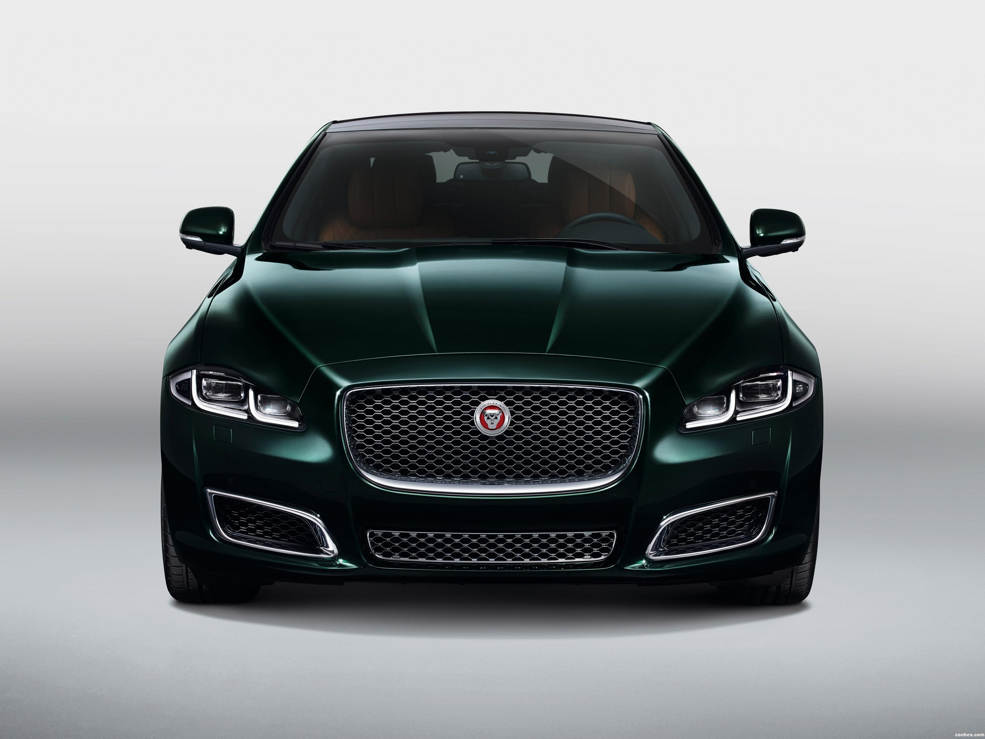 jaguar_xj-l-diamond-x351-2016_r4.jpg