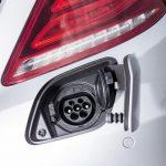 mercedes eléctricos 11 (1280x853)
