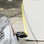 mercedes eléctricos 6 (853x1280)