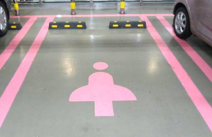 plazas rosas aparcamiento 02