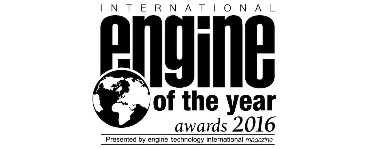 premios motor 2016