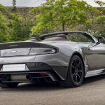Aston Martin Vantage GT12 Roadster 2016 02