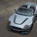 Aston Martin Vantage GT12 Roadster 2016 03