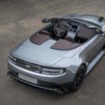Aston Martin Vantage GT12 Roadster 2016 04