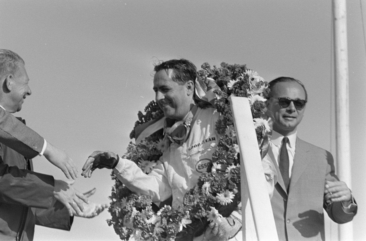 Brabham mundial de formula 1 de 1966