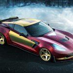Corvette-C7-copy