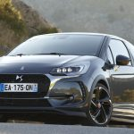 DS 3 Performance 2016 02