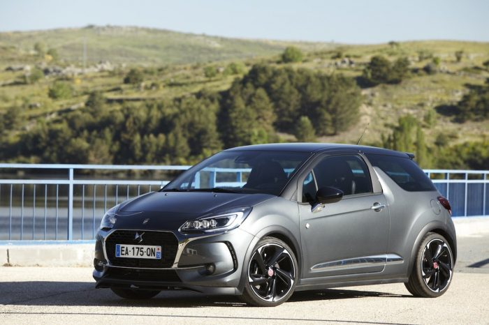DS 3 Performance 2016 04