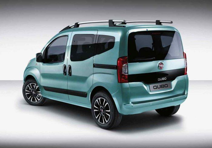 Fiat Qubo 2017 01