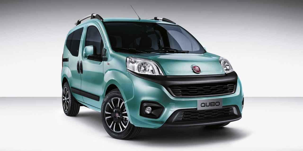Fiat Qubo 2017 02
