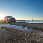 Ford Kuga ST-Line 2016 01