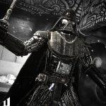 Kreat Works Darth Vader