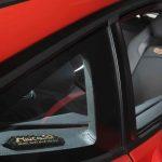 Lamborghini Aventador Miura Homage 2016 04