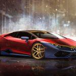 Lamborghini-Huracan-copy