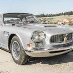 Maserati Sebring 1967 02