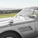 Maserati Sebring 1967 04