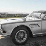 Maserati Sebring 1967 05