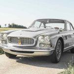 Maserati Sebring 1967 06