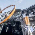Maserati Sebring 1967 09