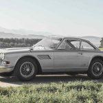 Maserati Sebring 1967 11