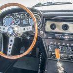Maserati Sebring 1967 13