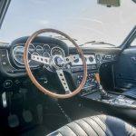 Maserati Sebring 1967 14